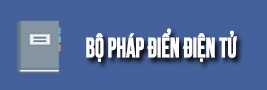 bo-phap-dien-dien-tu