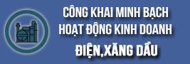 cong-khai-minh-bach-hoat-dong-kinh-doanh-dien-xang-dau
