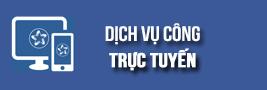 dich-vu-cong-truc-tuyen