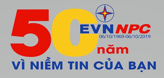 evn-npc-50-nam-vi-niem-tin-cua-ban