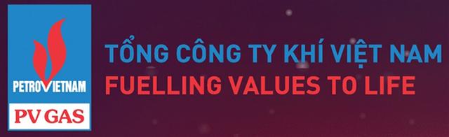 pv-gas-tong-cong-ty-khi-viet-nam