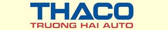 thaco-truong-hai-auto
