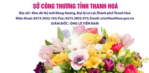 so-cong-thuong-tinh-thanh-hoa