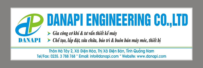 1-cong-ty-tnhh-danapi-engineering