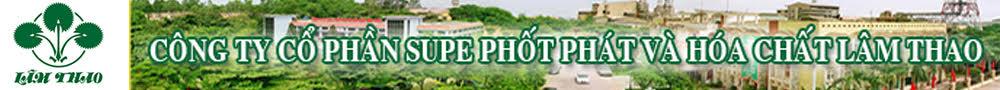 phot-phat-lam-thao