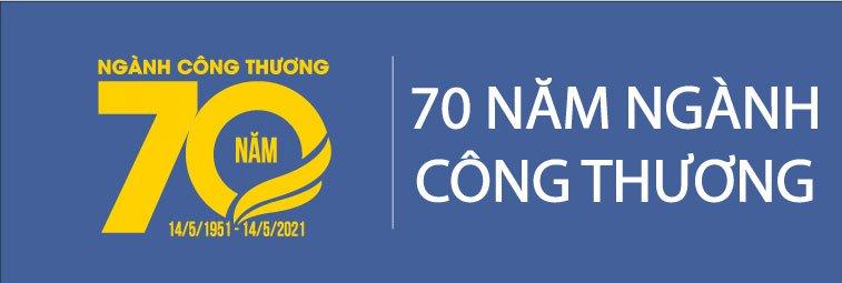 70-nam-cong-thuong