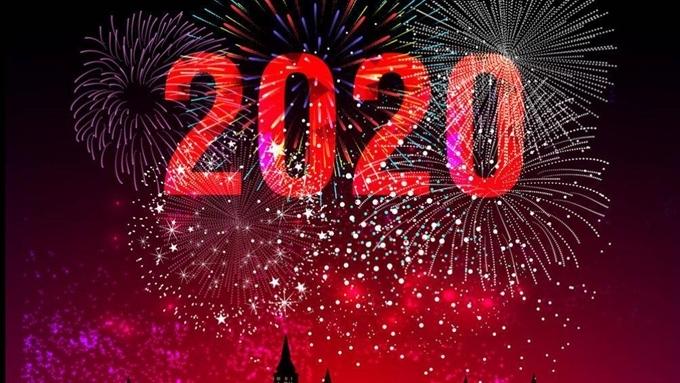thong diep nam moi 2020 tu lanh dao cac quoc gia tren the gioi