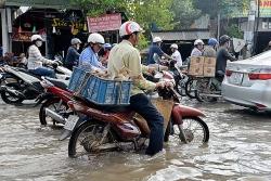 dinh huong phat trien thoat nuoc do thi tren dia ban tinh an giang den nam 2030 tam nhin den nam 2050