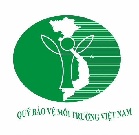 de xuat tang von dieu le quy bao ve moi truong viet nam