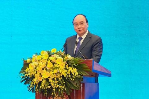 Ngành Công Thương: Nhiều cải cách mạnh mẽ, quyết liệt vì sự phát triển của doanh nghiệp và nền kinh tế