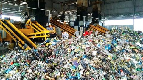 Quảng Ngãi: Phân bổ 9,6 tỷ đồng cho Nhà máy xử lý chất thải rắn Sơn Hà