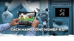6 nhiem vu giai phap thuc hien chien luoc quoc gia ve cach mang cong nghiep 40