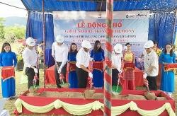 du an nha may dien mat troi phuoc thai 1 tang nguon nang luong xanh