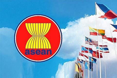 Tiết kiệm năng lượng là ưu tiên số một của ASEAN