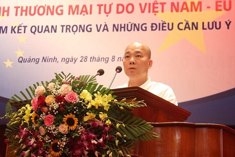 evfta huong toi he thong chinh quyen va cong dong doanh nghiep tai dia phuong