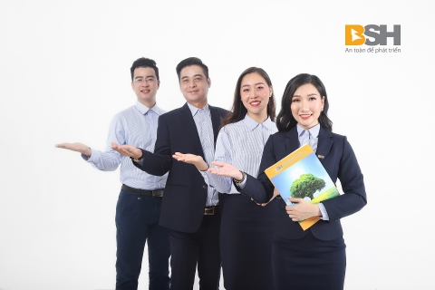 bsh dat top 10 bao hiem phi nhan tho co doanh thu cao nhat thi truong nua dau nam 2020