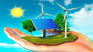 Tài liệu hướng dẫn xây dựng Kế hoạch tiết kiệm năng lượng cấp tỉnh