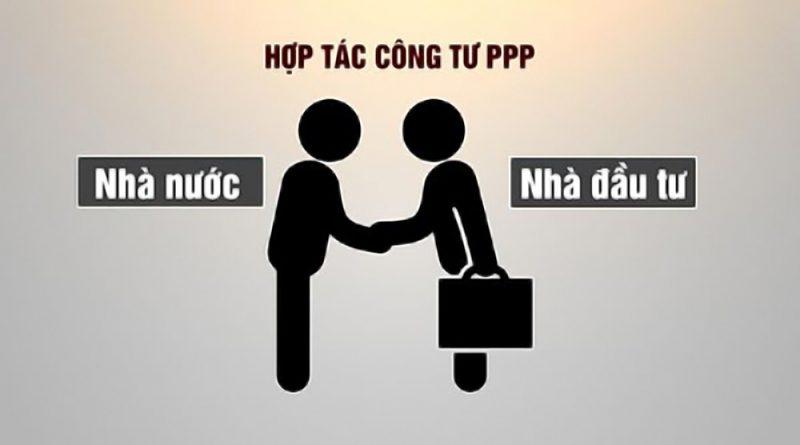 ppp vi con nguoi huong toi loi ich ben vung cua cong dong