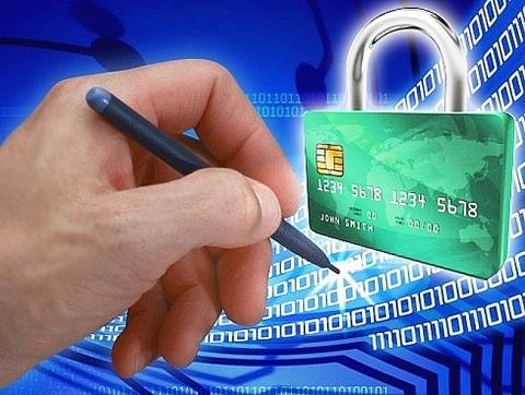 Dự thảo Quyết định về mã định danh điện tử của các cơ quan, tổ chức