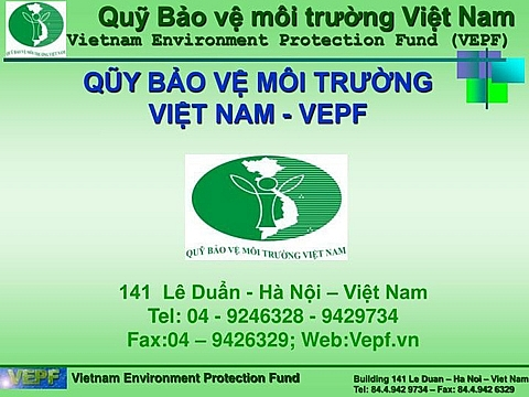 nang von dieu le quy bao ve moi truong len 3000 ti dong