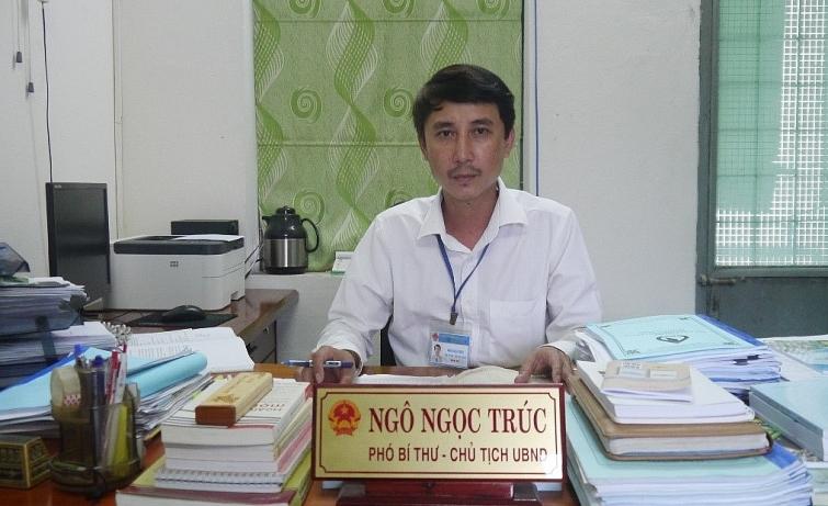 dich vu thuong mai la dong luc phat trien nong thon