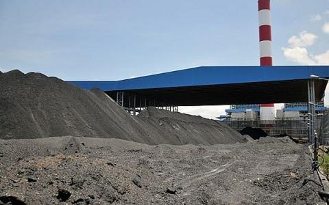 Công bố tiêu chuẩn Việt Nam về tro xỉ nhiệt điện đốt than dùng cho san lấp