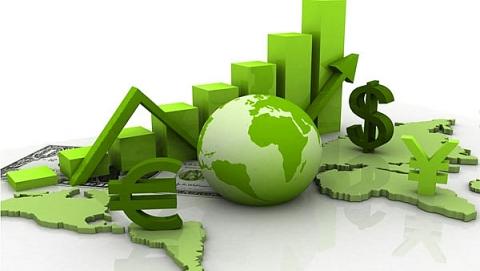 Công trình nào phải nộp phí bảo vệ môi trường?