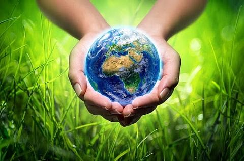 Bộ Công Thương: Đẩy mạnh công tác tuyên truyền về Chiến dịch làm cho thế giới sạch hơn năm 2020