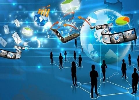 Nâng cao hiệu quả kinh doanh cho doanh nghiệp trong thời kỳ kinh tế số