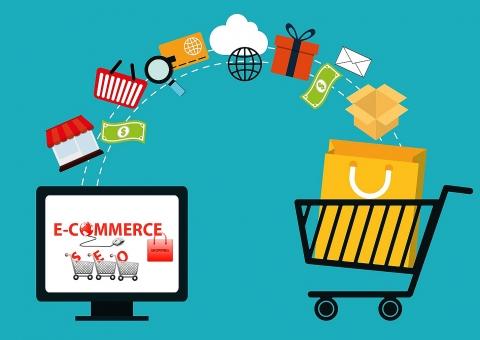 Thúc đẩy doanh nghiệp vừa và nhỏ tham gia thị trường khu vực APEC nhằm thu hẹp khoảng cách số