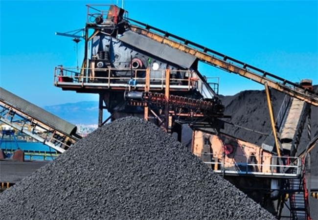 Cung cầu, nhập khẩu than: Thách thức và giải pháp