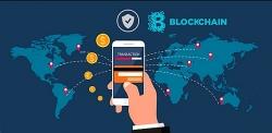 blockchain cong nghe xay dung thanh pho thong minh