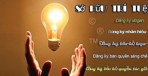 7 nhom noi dung chinh du thao sua doi bo sung mot so dieu cua luat so huu tri tue