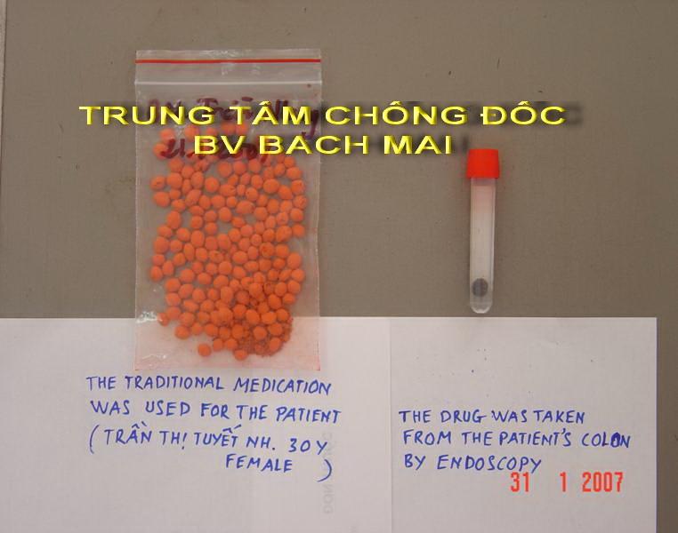 ngo doc chi thong tin danh cho cong dong