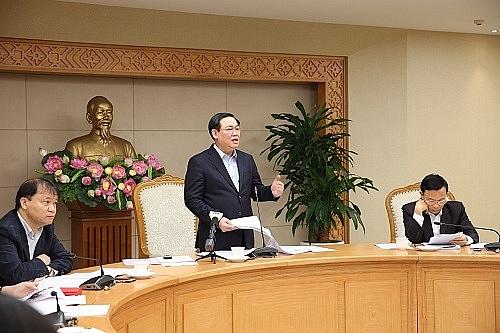 lua chon kich ban dieu hanh lam phat nam 2020 duoi 4