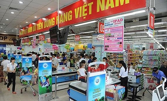 10 su kien noi bat nganh cong thuong nam 2019