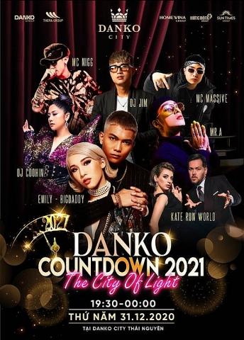 nhung dai tiec countdown don nam 2021 khong the bo qua