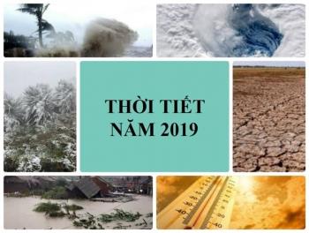 nhan dinh xu the thien tai mua mua bao lu nam 2019