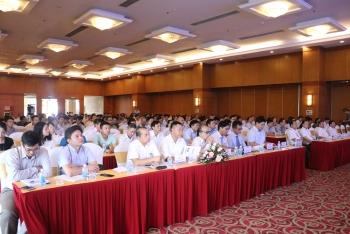 thai binh doanh nghiep chung tay tiet kiem dien