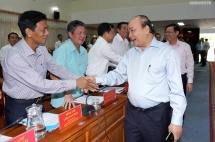 thu tuong chinh phu xay dung co che dieu phoi vung du manh cho dbscl