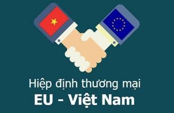 moi tham du dien dan thuong mai viet nam eu nam 2019