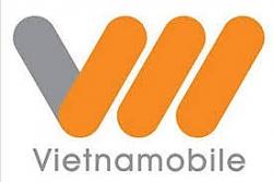 gap bat loi nha mang vietnamobile xin dung dich vu chuyen mang giu so
