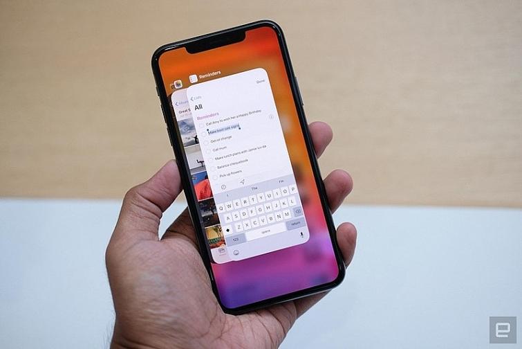 can canh 3 sieu pham iphone 11 11 max11 pro vua ra mat