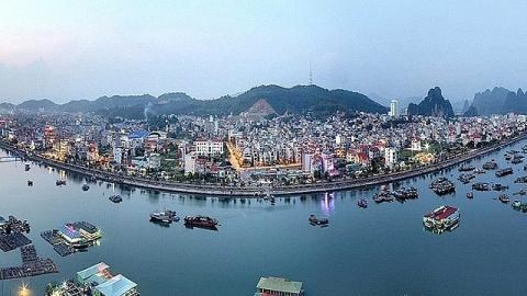 Không cấp phép dự án bất động sản mới, Quảng Ninh làm méo mó môi trường đầu tư?