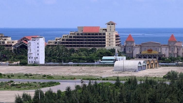 Thủ tướng yêu cầu xử lý 21 lô đất ven biển Đà Nẵng đứng tên người nước ngoài