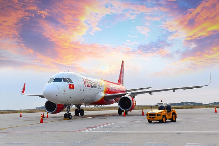 vietnam airlines to vietjet air niem ye t gia ve sai quy di nh co du ng su tha t