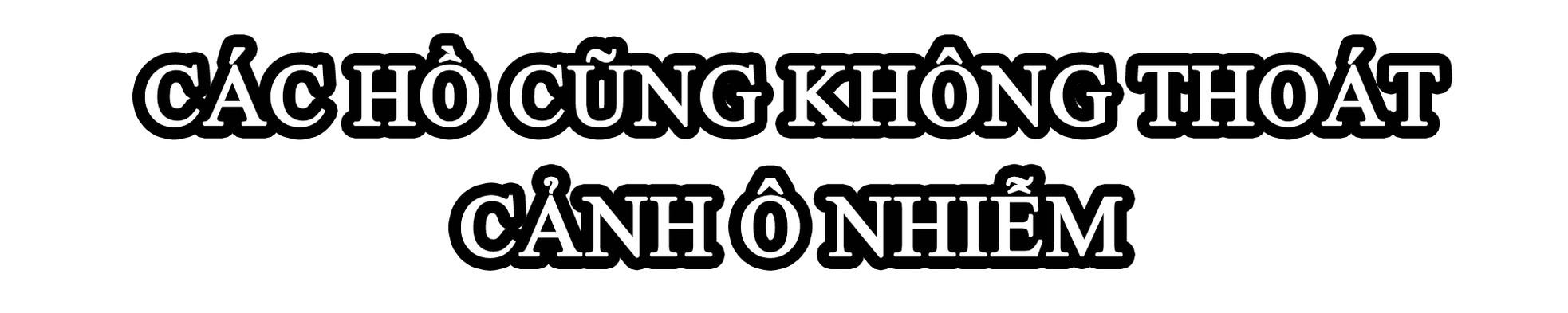 o nhie m bao tru m song ho dong nam a