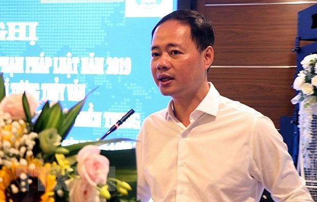 ong tran hong thai duoc bau lam pho chu tich hiep hoi khi tuong chau a