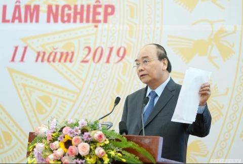 sap xep cac cong ty voi 186 trieu ha dat khong the cham hon 2020
