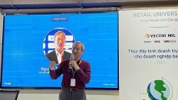 cong bo chuoi chuong trinh retail university thuc day kinh doanh truc tuyen cho doanh nghiep ban le 2021